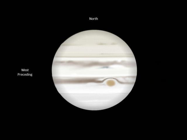 6204984-Jupiter 19 Nov 2013 1700UT Final.jpg