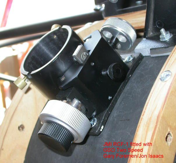 6174831-JMI RCF-1 + GSO Two Speed.jpg