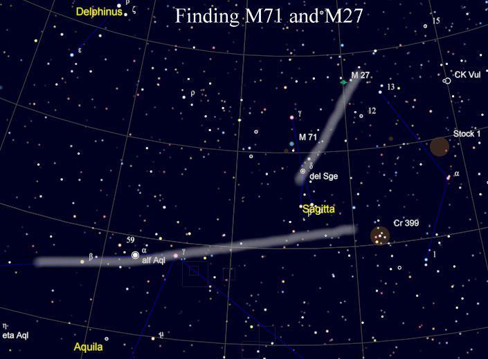 6178679-Finding M71.jpg