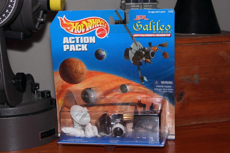 6200101-HotWheels-Galileo.jpg