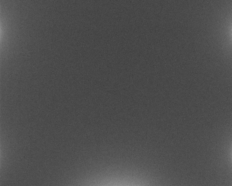 qsi-20minute-dark.jpg