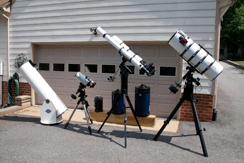 Myscopes.jpg