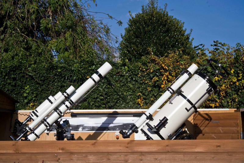 arcturus_observatory50.jpg
