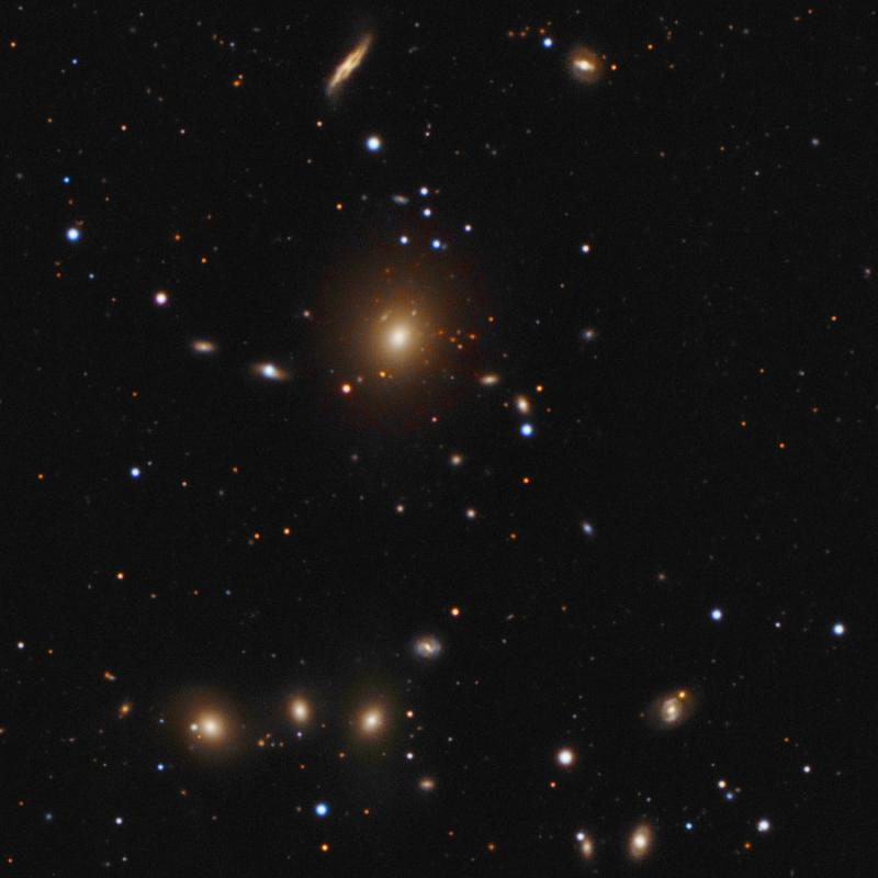 NGC3158L5X10RG2X10B3X10CROP900.JPG