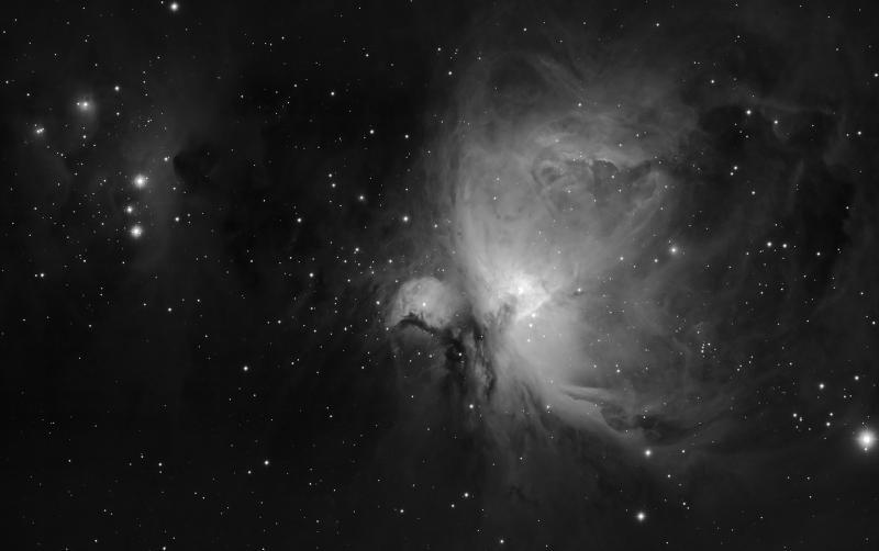 Orion Nebula in Red Light.jpg