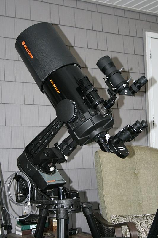 C8 binoviewer 004SR8+.jpg