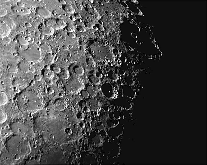 Clavius 2.jpg