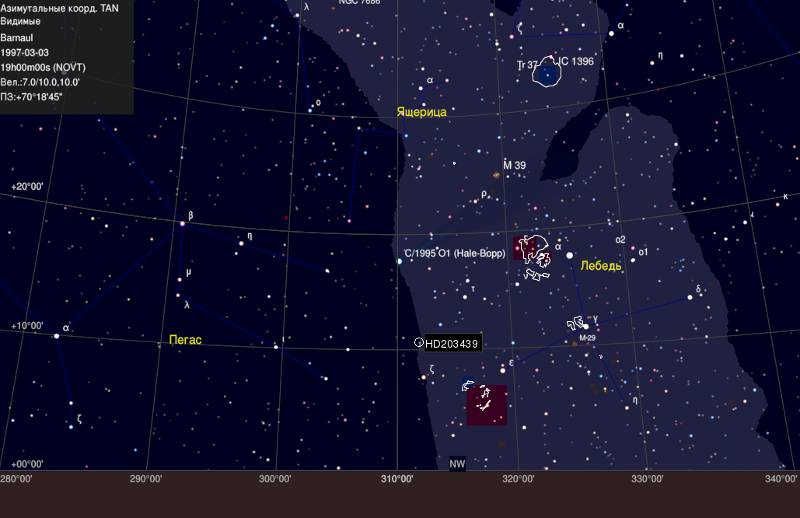 Stellarium 0 14 0 has been released! - Page 2 - Astronomy