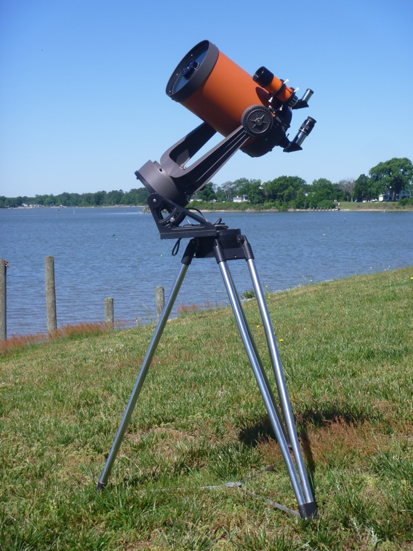 Craigslist, ebay, and other vintage telescope ads. - Page ...