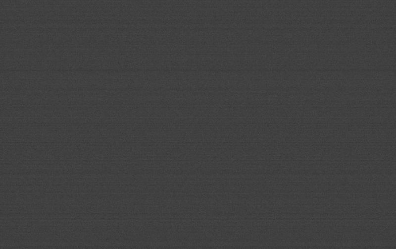 Bias_3.2E-05sec_1x1__frame1.jpg