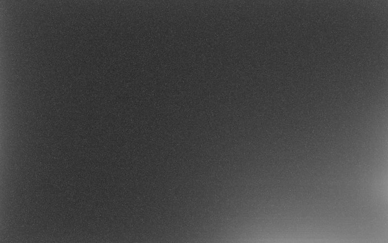Calibration_300sec_1x1__frame1.jpg