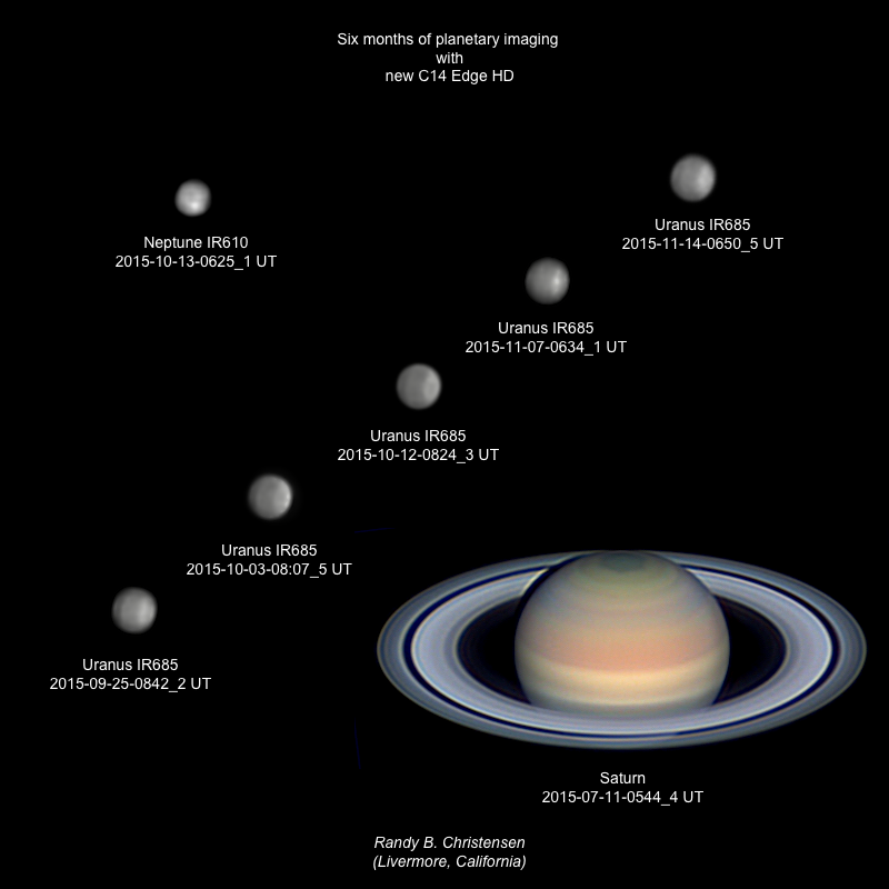 Planets 2015-Collection.png