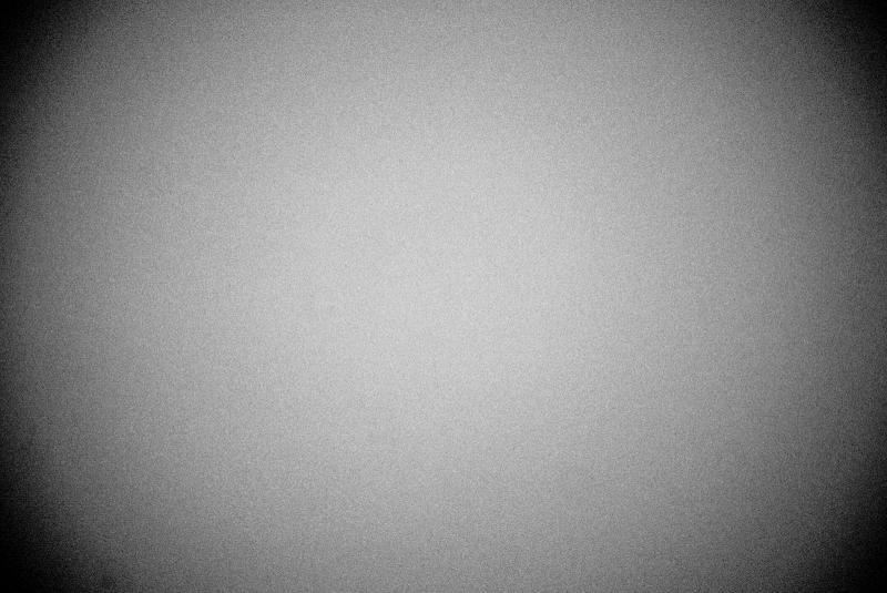 StretchedFlatISO3200.jpg