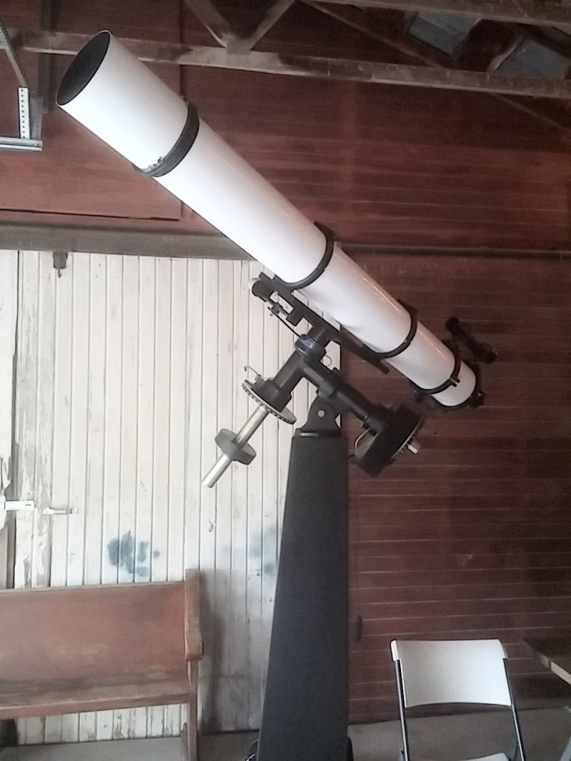 post a pic of your observatory page 49 observatories