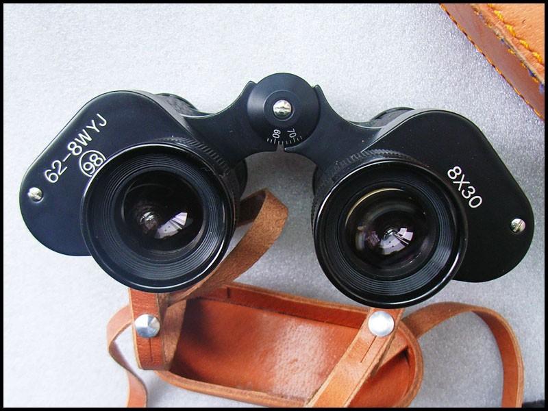 Russian Binoculars БПЦ4 vs БПЦ5 - Binoculars - Cloudy Nights