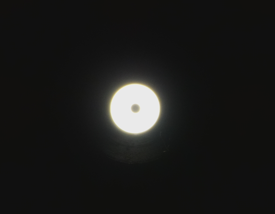 celestron nexstar 4se telescope manual