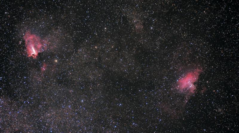 AT72-M16-17-AstroLavaAdv2016.jpg