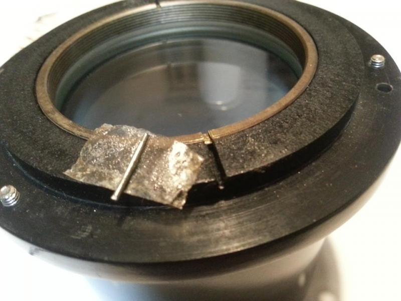lens cell #2.jpg