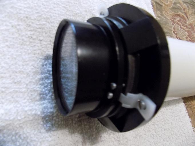 Eikow 60F20 Lens Goto OTA Test P03.jpg