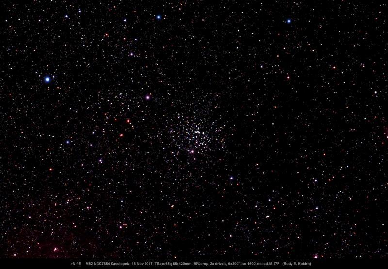 M52 NGC7654 Cass 2171116-EL TS 65x420mm 2x 6x300''-1600-cls-M-37F.jpg
