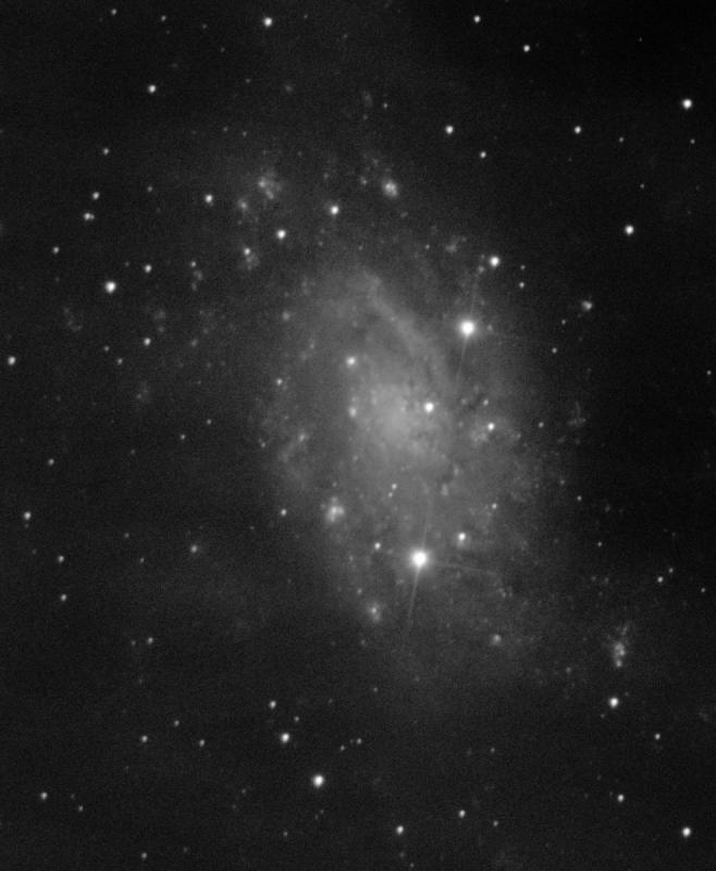 NGC2403 (4).jpg