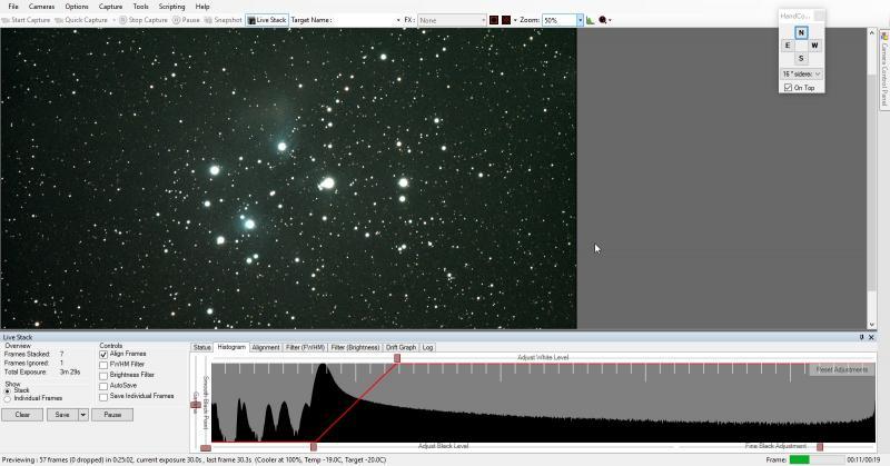 M45 Screenshot 2.jpg