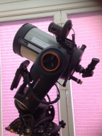 Telescopewiring.JPG