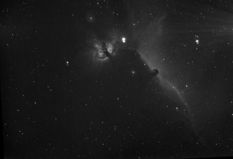 IC434-BIN1 (Large).jpg