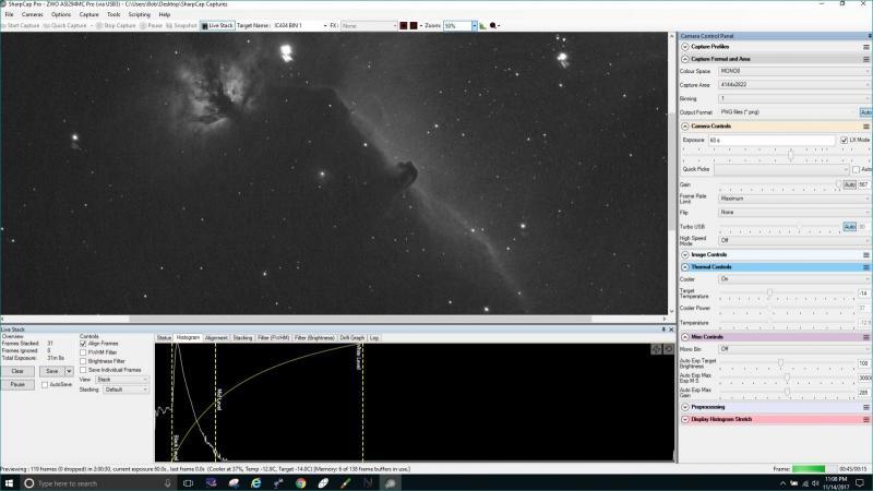 IC434 BIN1 31MIN ALT AZ.JPG