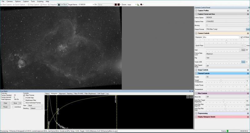 IC1805 BIN 1 18MIN.JPG