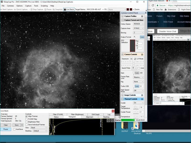 NGC2248 48SX49 HA ALT AZ.JPG