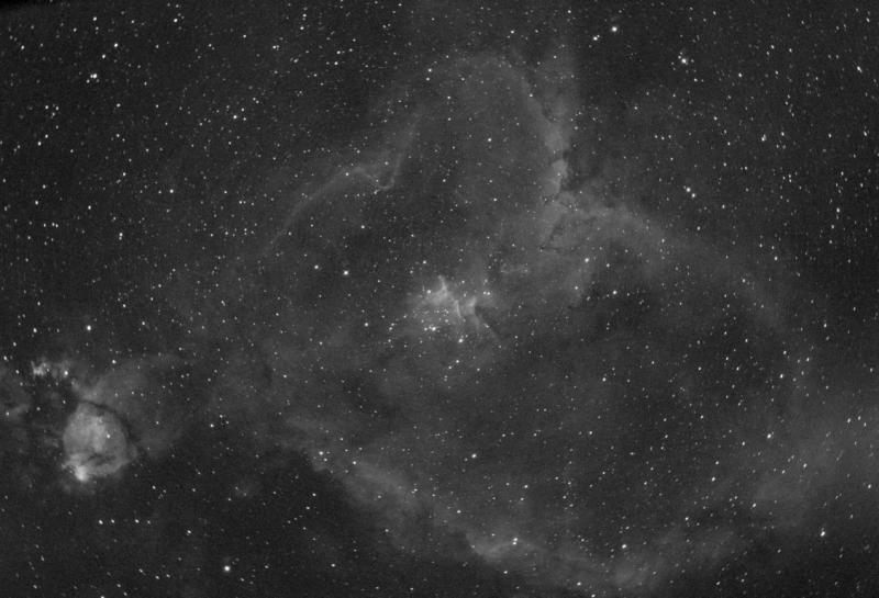 IC1805 BIN1 HA_1860s (Large) (Large) (Medium).jpg