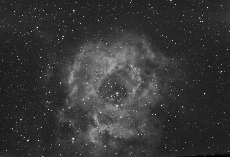 NGC2238_47frames_2257s.jpg