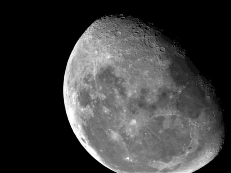 Moon002 sec g=0 b1.jpg