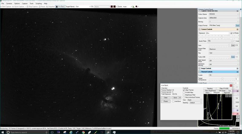 IC434 BIN 1 42 MIN.JPG