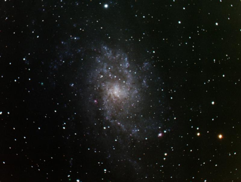 M33_C8_2017114_small.jpg