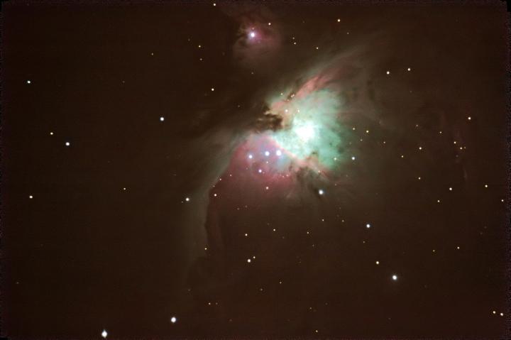 Orion 17 FCS.JPG