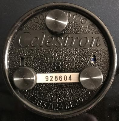 Celestron Nexstar 8 002 - JBL - small.jpg