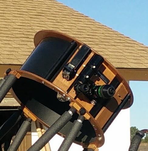 StellarVue finder on 22 inch.jpg