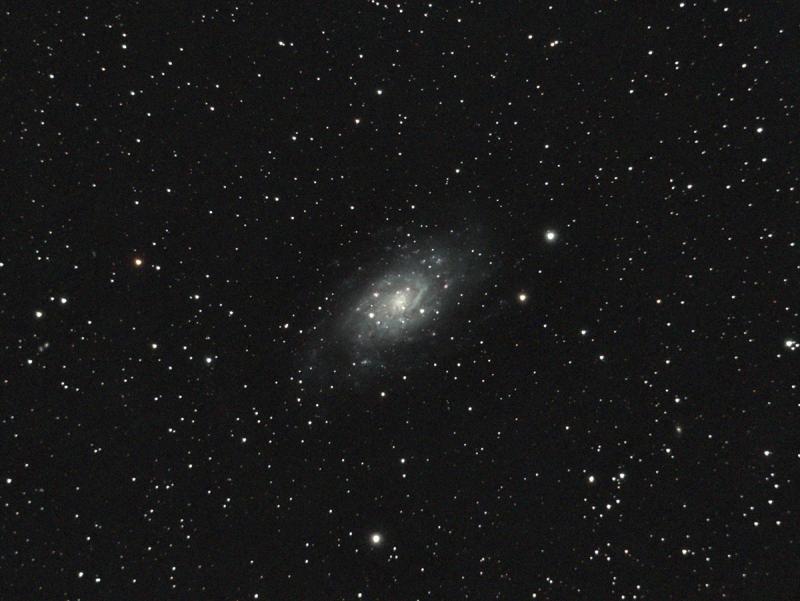 NGC2403 (9-23-2017)-2j.jpg