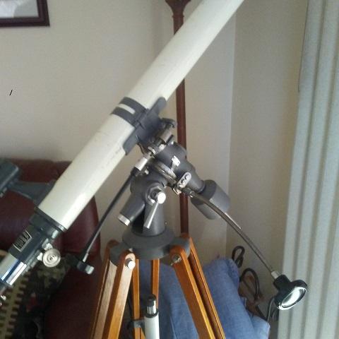 monoluxscope.jpg