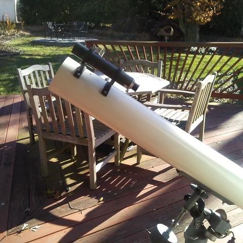 425edmundscope.jpg