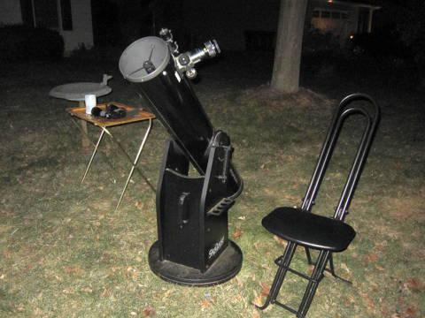 6-inch Orion SkyQuest XT6 Dob CN.jpg