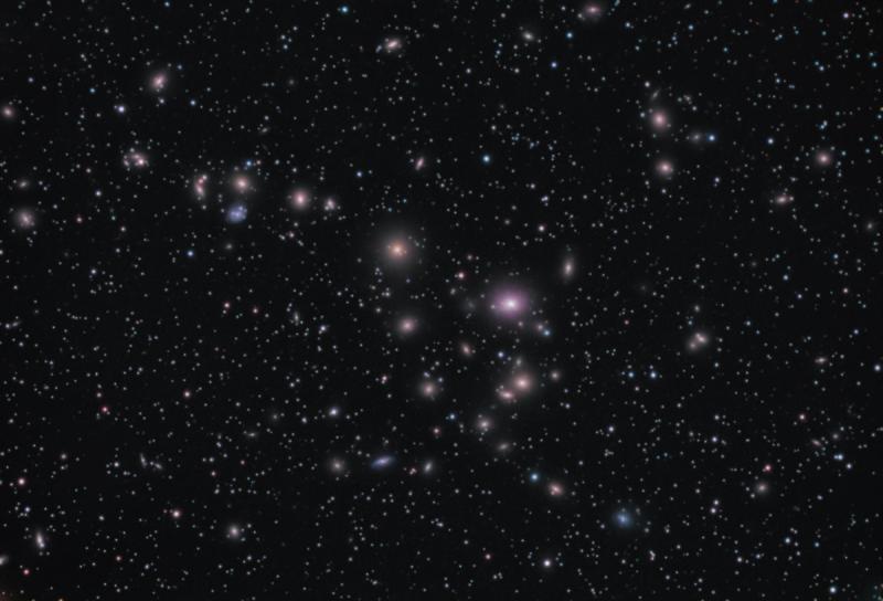Abell-426.jpg