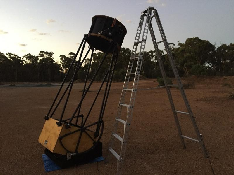 extreme ladder.jpg