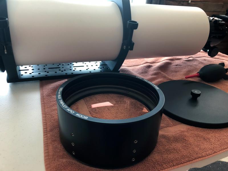 CFF 185 Lens Cell_01.JPG
