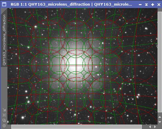 QHY163_Diffraction2.jpg