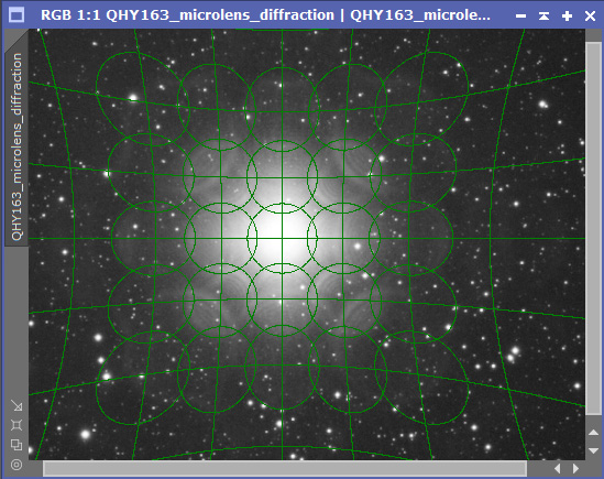 QHY163_Diffraction1.jpg