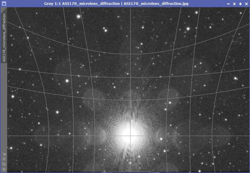 ASI178_Hyperbola2.jpg