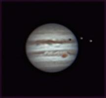 Jupiter 2 moons 1.jpg